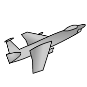 Free Jet Cliparts, Download Free Clip Art, Free Clip Art on.