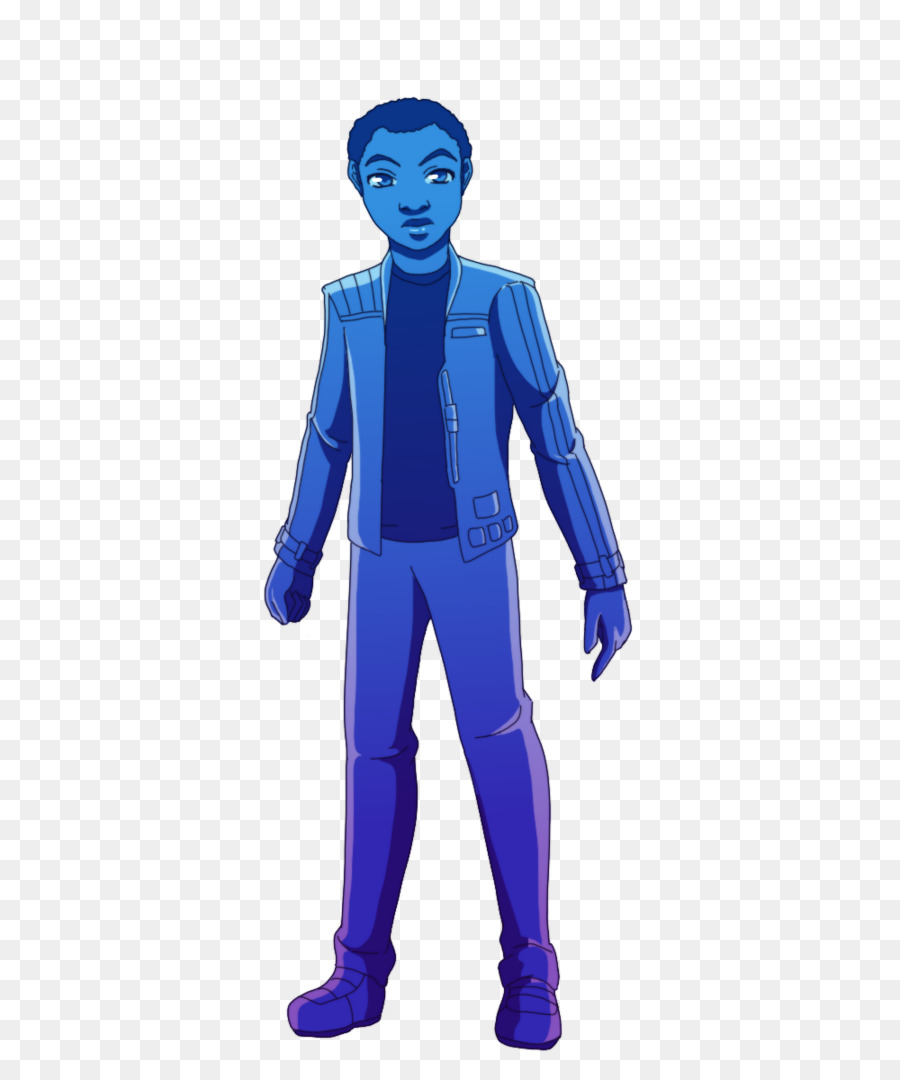 standing clipart Figurine Action & Toy Figures clipart.