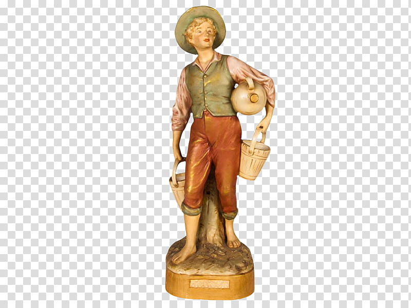 man figurine transparent background PNG clipart.