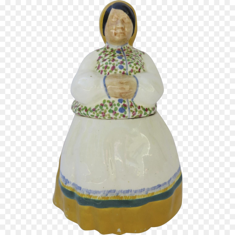 figurine clipart Figurine Ceramic clipart.