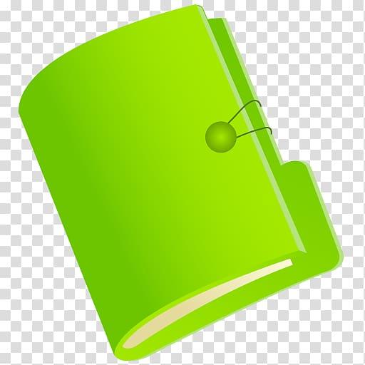 Text Document File folder , Folders transparent background.