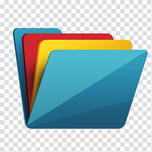 File manager Android File Explorer Computer Icons, android.