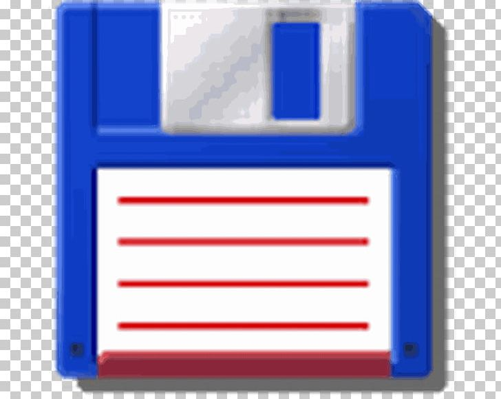 Total Commander Android File Manager PNG, Clipart, Android.