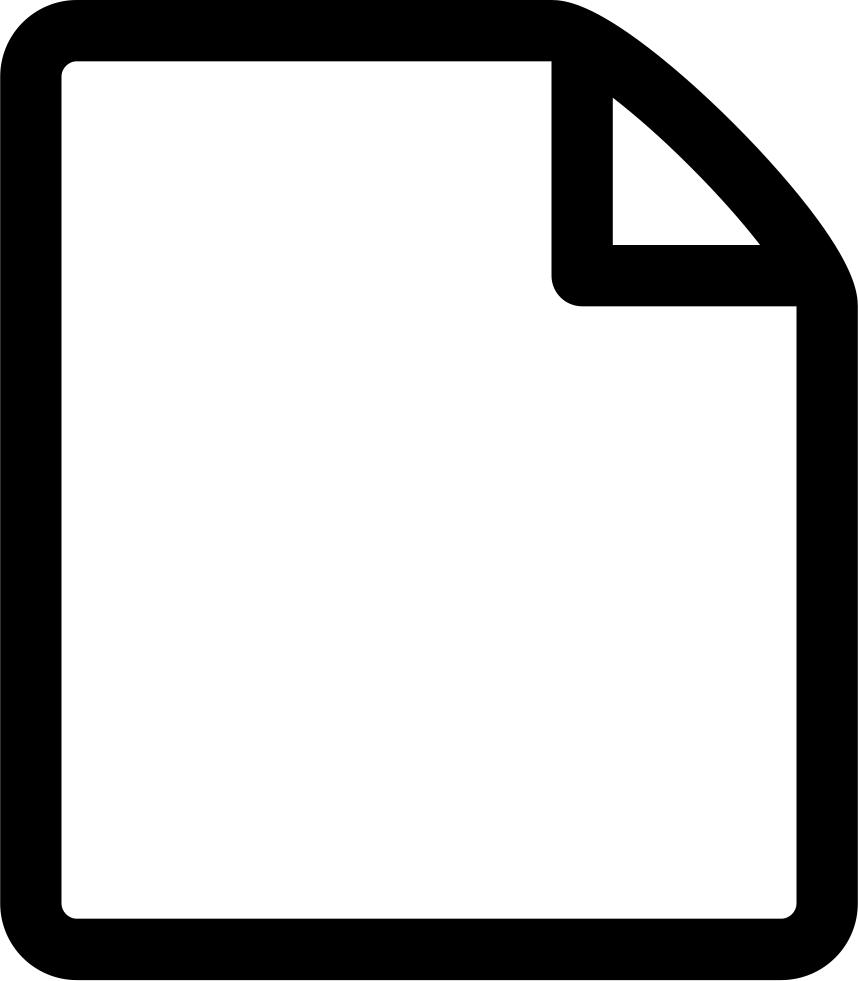 White Background clipart.