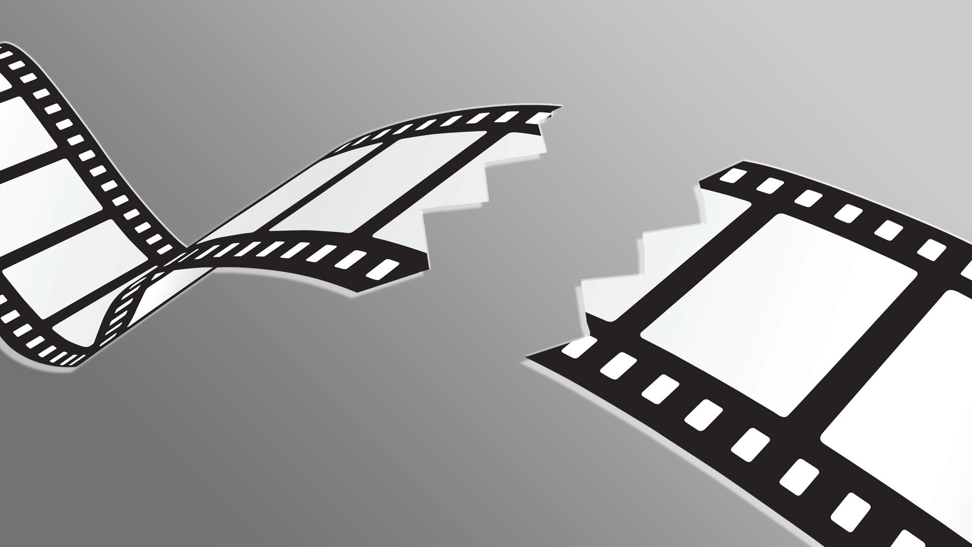 Video Repair Guide.