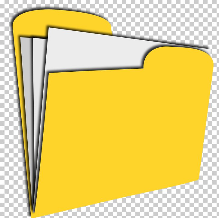 File Folder Directory PNG, Clipart, Angle, Area, Brand, Clip.