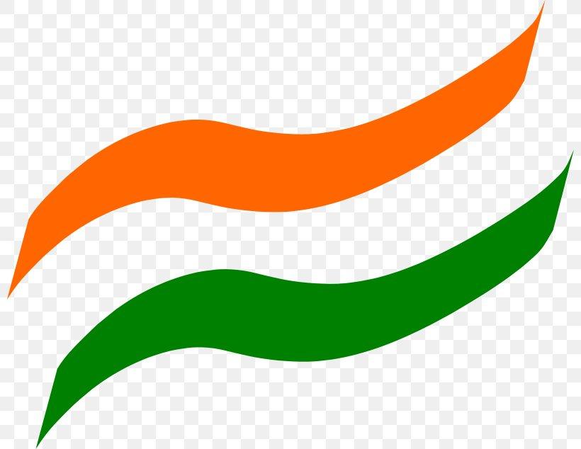 Flag Of India PicsArt Photo Studio, PNG, 800x634px, India.