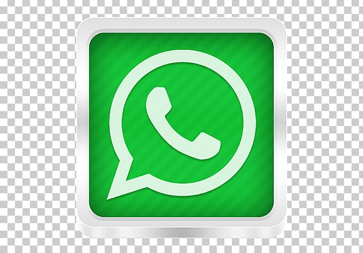 WhatsApp Computer Icons Android Mobile Phones Computer File.