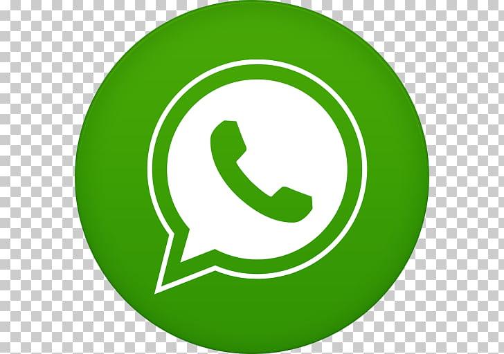 WhatsApp Apple Icon format Icon, Whatsapp logo , call icon.