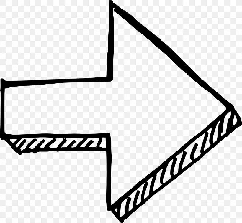 Clip Art File Format, PNG, 1548x1430px, Zip, Black White M.