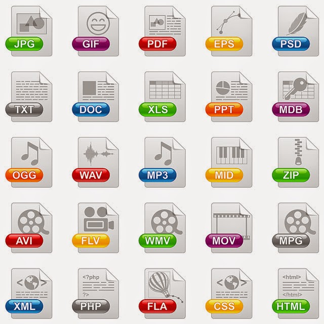 Library of clip freeuse library file extension definition.