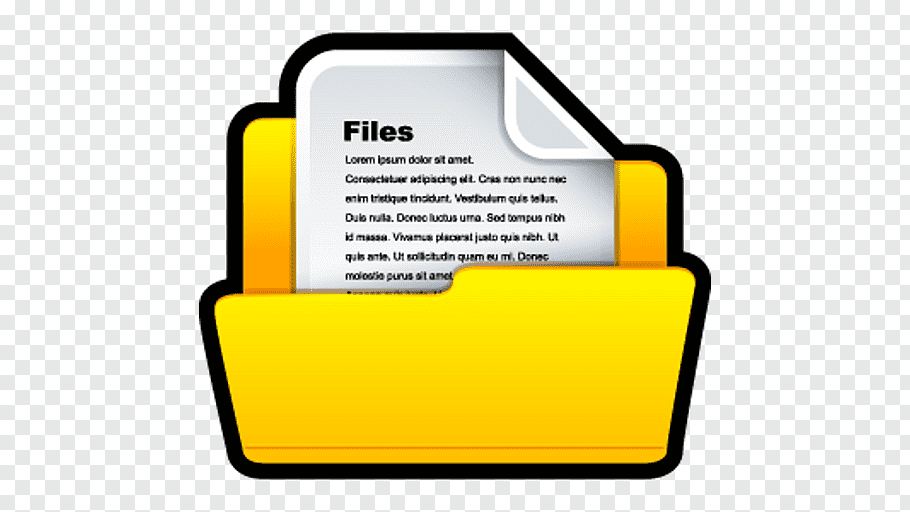 Computer Icons Document file format, others free png.