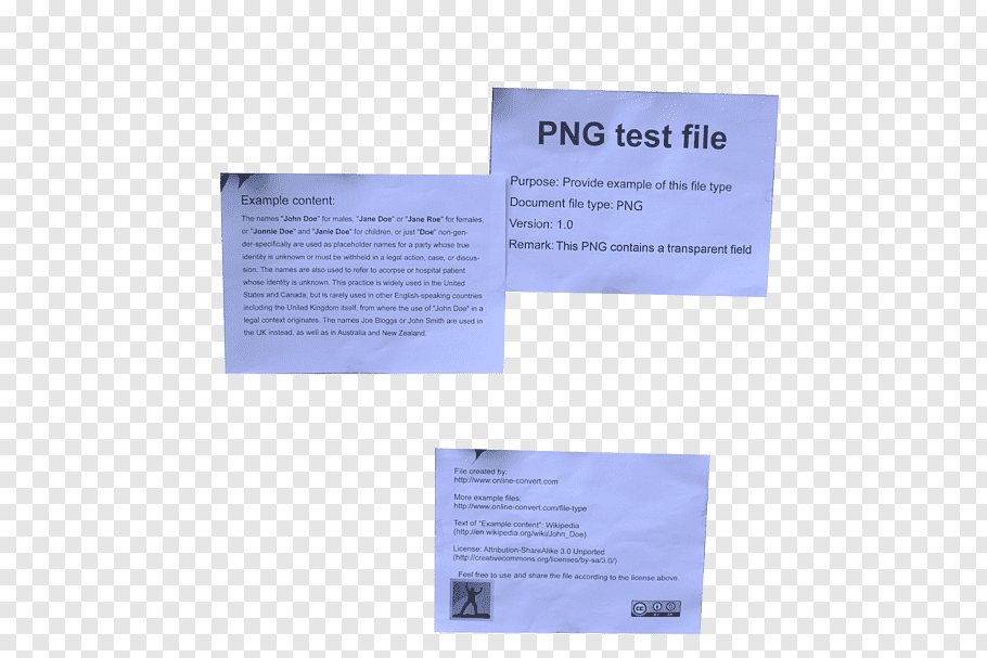 Filename extension, Share free png.