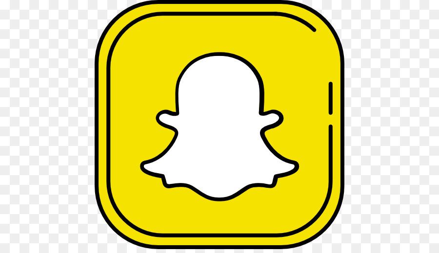 Free Snapchat Png Transparent, Download Free Clip Art, Free.