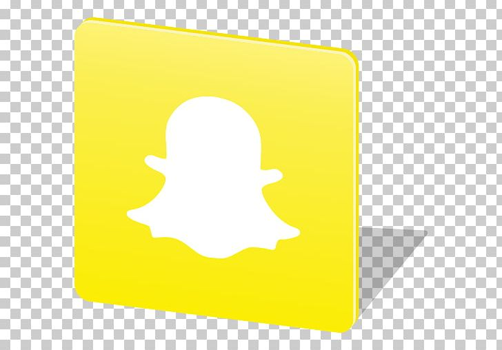 Social Media Communication Online Chat Snapchat PNG, Clipart.