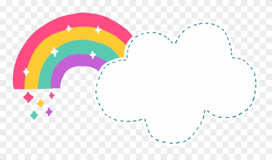 Rainbow Document File Format.