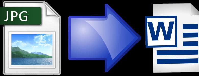 Online Vs Offline File Converters.