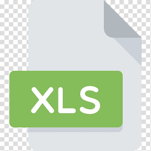 Scalable Graphics Computer Icons Xls Spreadsheet Microsoft.