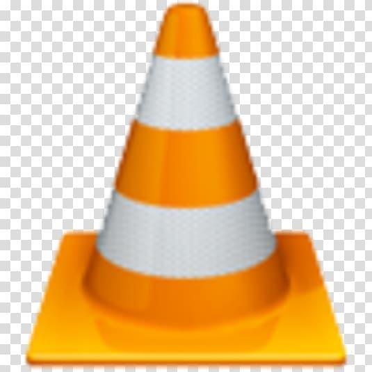 VLC media player Free software Streaming media, MKV File.