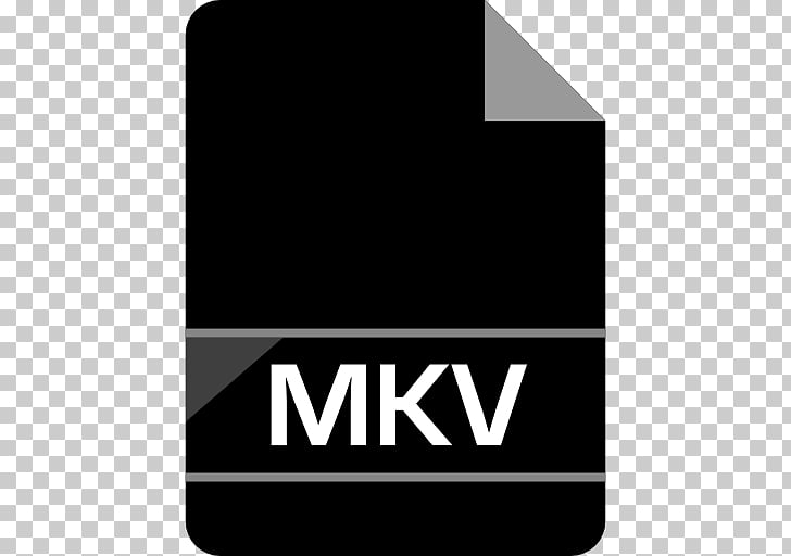 Logo Brand Product design Rectangle, MKV File Format Header.