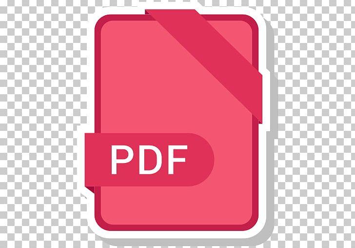 Filename Extension .xlsx PDF PNG, Clipart, Bmp File Format.