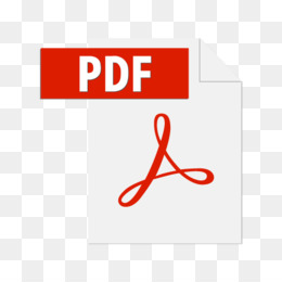 Free download Vector graphics Clip art PDF File format Adobe.