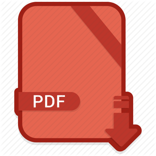 \'File Extension Names Vol 3\' by First Styles.