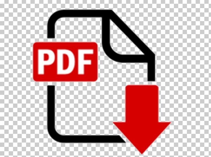PDF Computer File File Format Document PNG, Clipart, Area.
