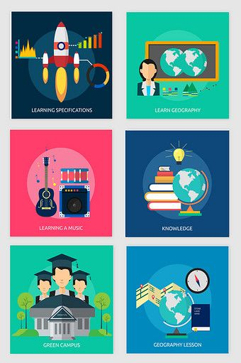 Business Office Graphics Office PPT#pikbest#graphic.