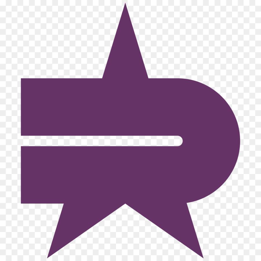 トップエデュ高校専門館 練馬区議会 Wikipedia 市町村章 Symbol.