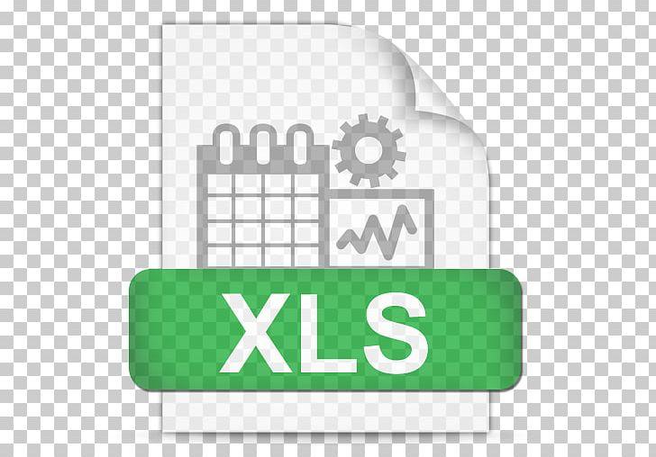 File Format Graphics Encapsulated PostScript Xls Text File.