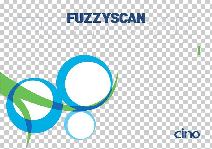 Logo Brand Product design , Djvu File Format Specification.