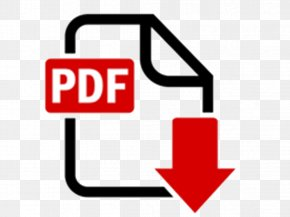 Clip Art File Format Download Image, PNG, 800x599px.