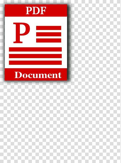 Earring Beadwork Brand Logo, PDF File Format Specification.