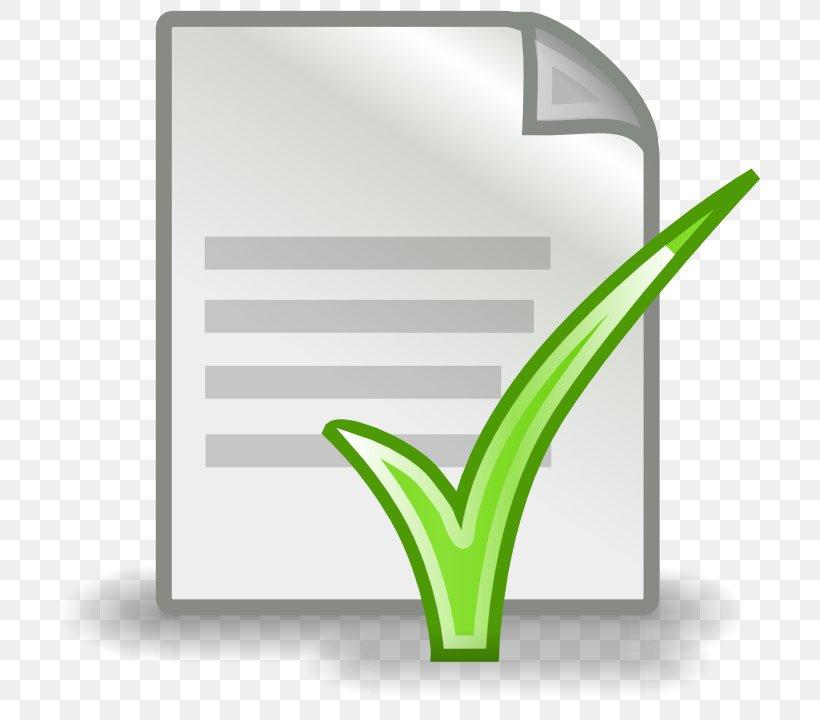 Clip Art Document Computer File, PNG, 720x720px, Document.
