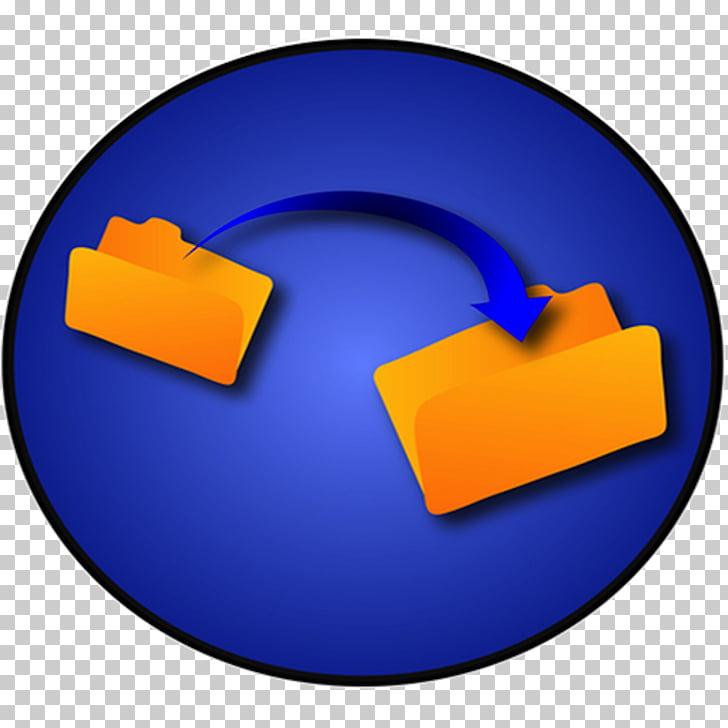 Electronic data interchange File Transfer Protocol Tech Data.
