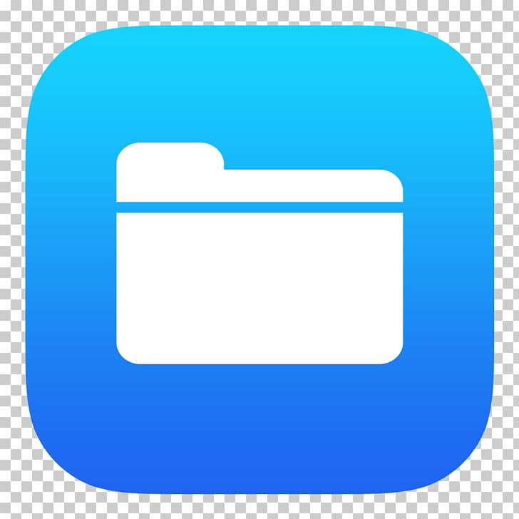 File manager iPhone App Store, fille PNG clipart.