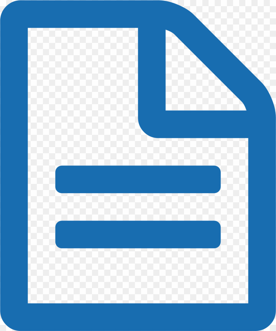 Text File Logo PNG Computer Icons Text File Clipart download.