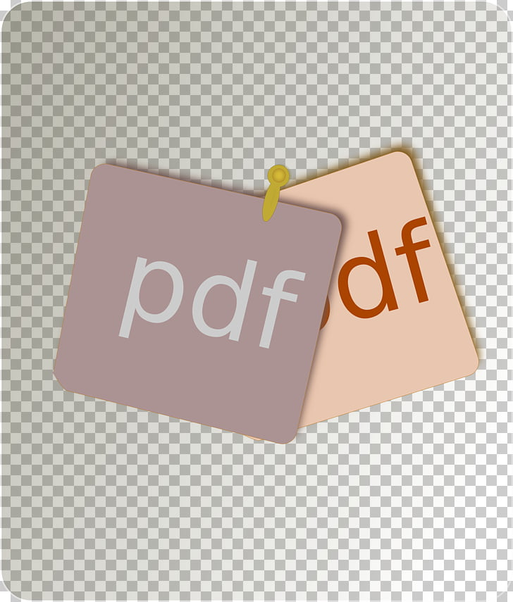 PDF Split and Merge Document file format Foxit Reader.