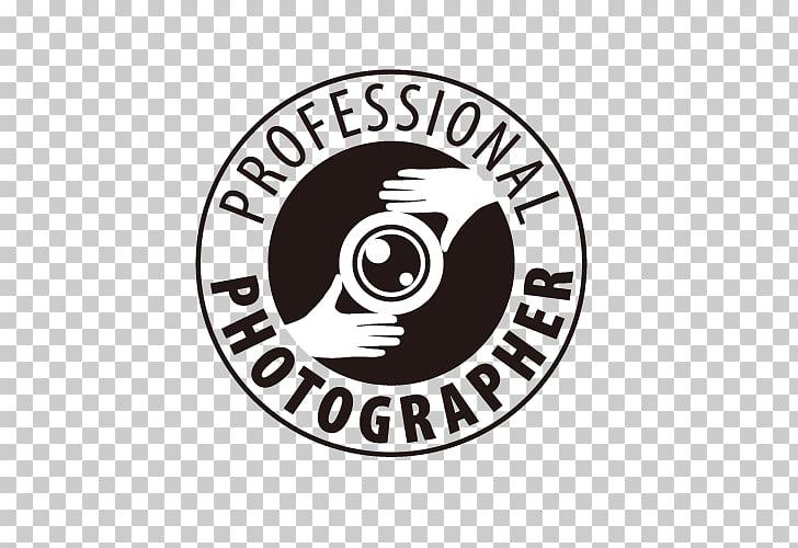Logo Camera, Camera logo , Professional Photographer logo.