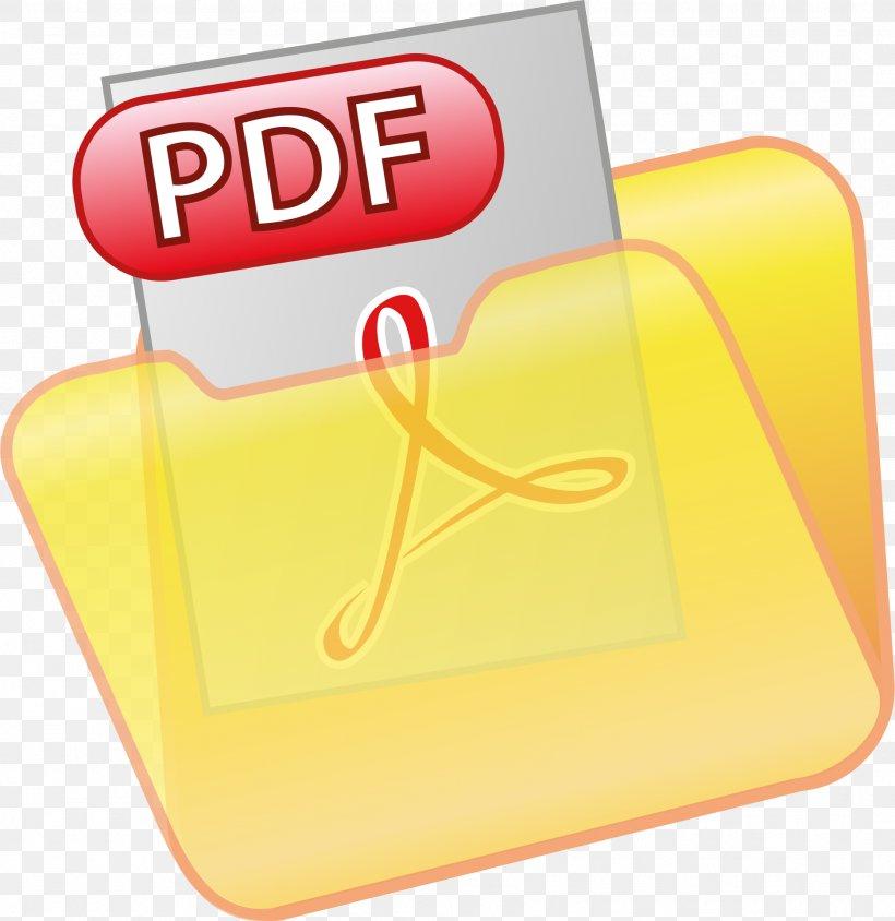 Portable Document Format Clip Art, PNG, 1871x1928px.