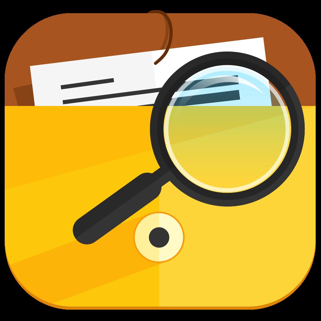 Cisdem Document Reader.
