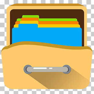212 file Viewer PNG cliparts for free download.