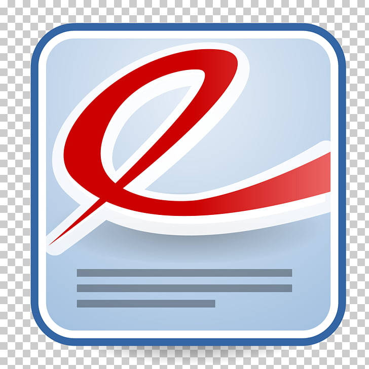 Evince GNOME Portable Document Format File viewer, title bar.