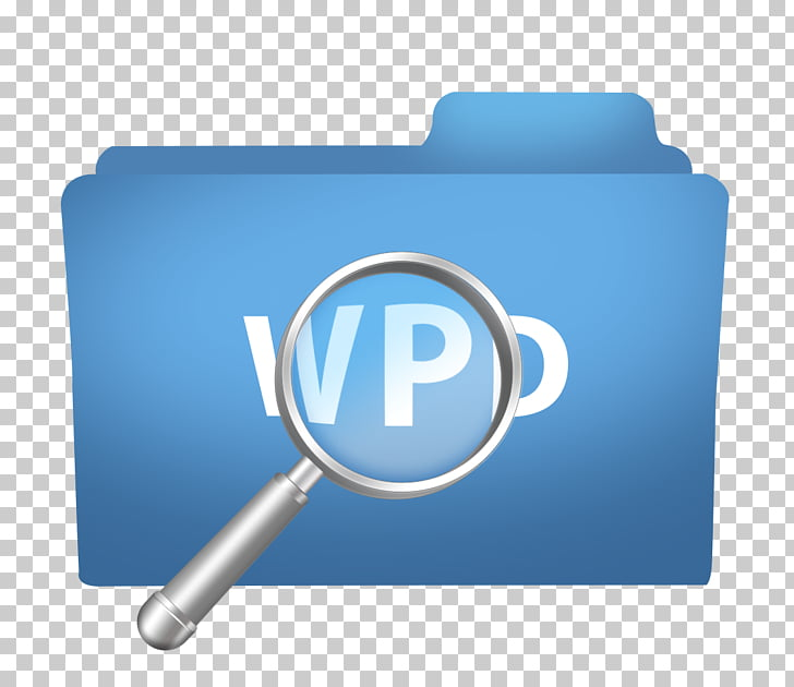 App store Apple macOS File viewer, lavender 18 0 1 PNG.