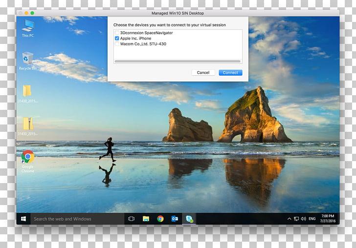 Desktop Windows Photo Viewer Windows 10 4K resolution.
