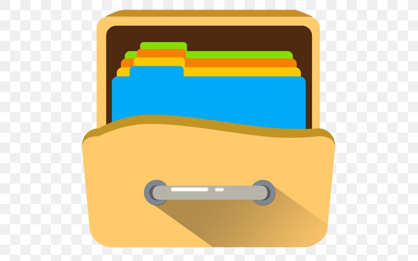 Total Commander File Manager File Viewer Computer Software.