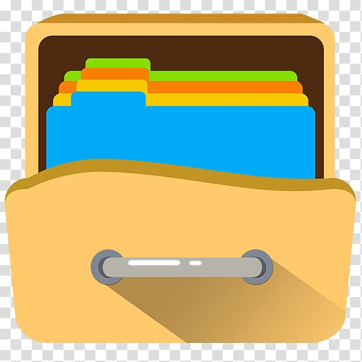 Total Commander File manager Computer Icons File viewer.