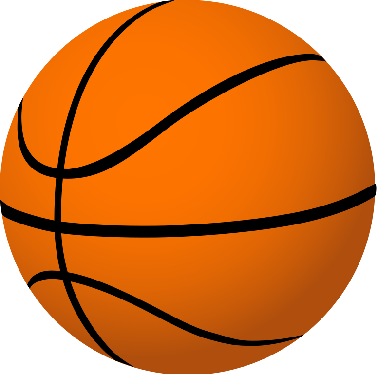 File:Basketball Clipart.svg.
