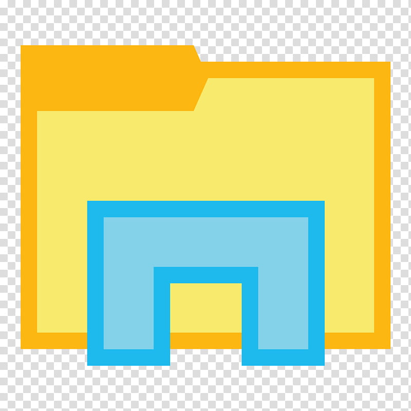 Windows Recreation File and Internet Explorer, yellow and.
